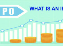 what is an ipo?What is process of issuing an IPO?