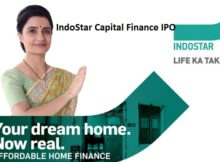 IndoStar Capital Finance IPO-Upcoming IPO 2018