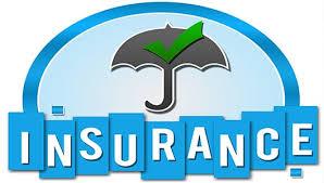 Free Travel Insuranced